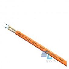 6XV1820-7BH10 Волоконно-оптичний кабель Siemens Simatic