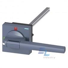 8UD1161-4AF21 Дверний поворотний механізм стандарт