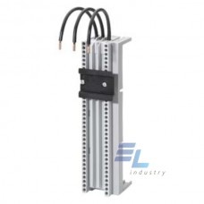 8US1251-5DM07 Система адаптеров шин Siemens