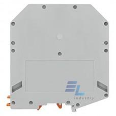 8WH1000-0AS00 Клема гвинтового перерізу Siemens