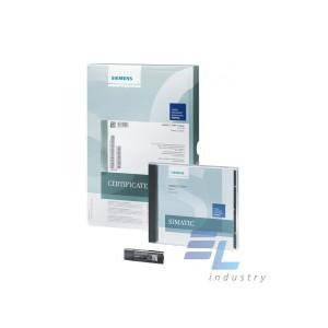 6AV6371-1DQ17-4BX0 SIEMENS SIMATIC WINCC/ARCHIVE V7.4