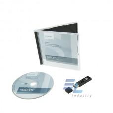 6AV6362-1AD00-0BB0 SIEMENS SIMATIC WINCC/WEB NAVIGATOR V7.4